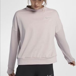 Nike Thermasphere Warming Crew - Brand New